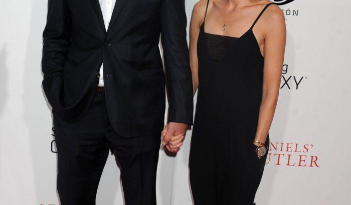 Küszöbön a Naomi Watts és Liev Schreiber esküvő