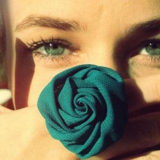 PandArte: új, kreatív blogger a Marie Claire oldalán