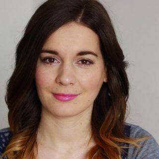 The Very Style Blog: praktikus szépségtrükkök heti rendszerességgel