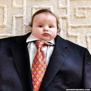 Instagram: a legújabb babás őrület