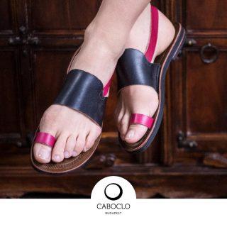 Új cipőmárkával közös nyárindító bulit tart a NON+