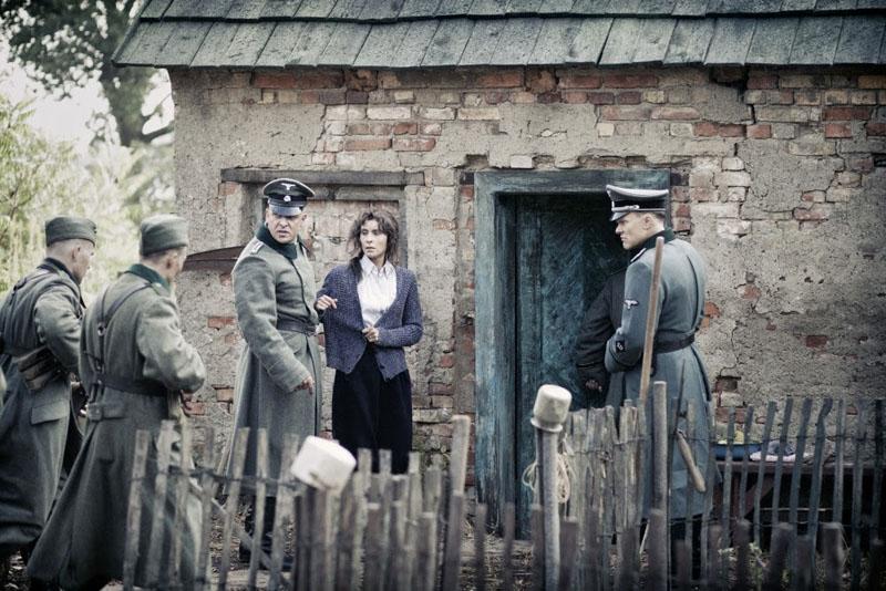 Szegedy-Maszák Marianne: Erős volt bennem a kíváncsiság, hogy megfejtsem a titkokat