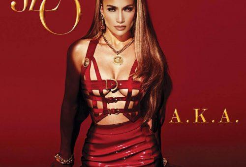 Jennifer Lopez legforróbb albuma