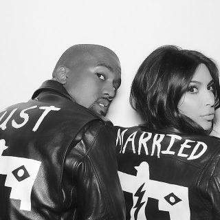 Akik legalább háromszor házasodtak