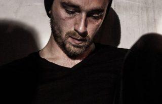 Interjú Simon Marcival – Több műfaj, több szabadság