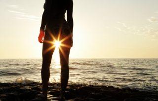 10 tipp a természetes feltöltődéshez