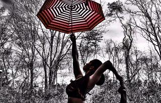 Instagram: a legújabb szupersztár – a jógamama