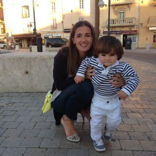 Instagram: egy magyar lány sikerei
