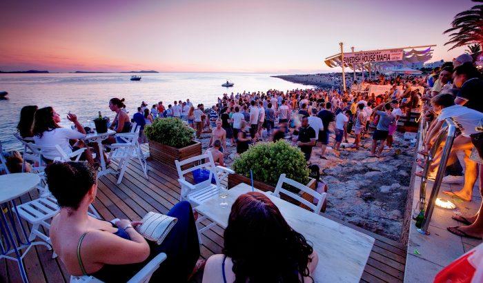 5 ok, amiért érdemes idén Ibizán nyaralni