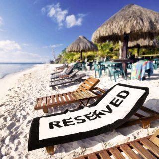 10 dolog, amire a strandon szükséged lehet