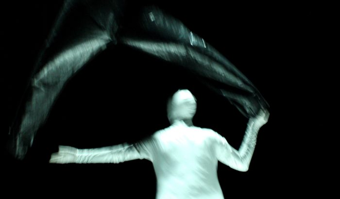 Az utolsó új cirkuszi előadások a Trafóban