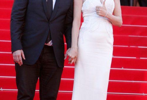 Nem ponyvaregény: összejött Uma Thurman és Quentin Tarantino