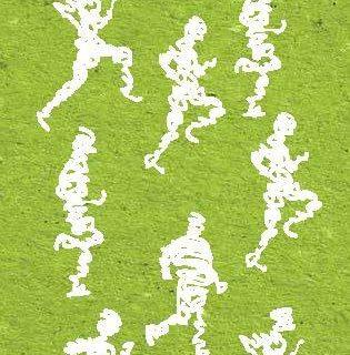 Jótékony futás az állami gondozásban élő gyerekekért