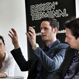 Mentorprogram indul a kreatívipari vállalkozásoknak