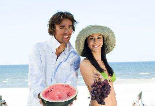 Hogyan maradjunk egészségesek a nyaralás alatt is