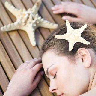 5 mobilapplikáció a jobb alvásért