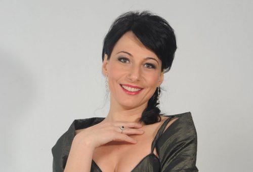 Benedekffy Katalin: Nem tudnék csak operát énekelni