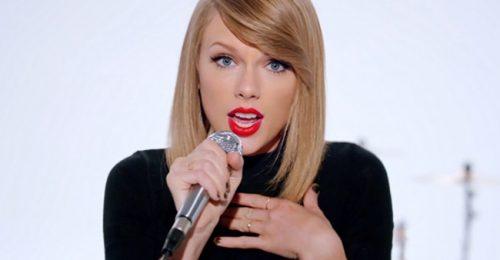 Taylor Swift szavazásra bírta az amerikaiakat