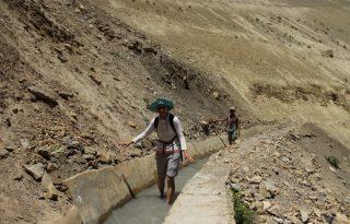 Értékek elvitelre – Önkéntesként a Himalájában