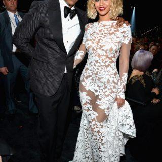 Beyoncé és Jay-Z végre megosztották velünk életük legszebb napját