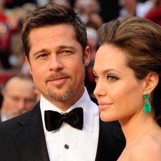 Brad Pitt és Angelina Jolie újra együtt forgatnak
