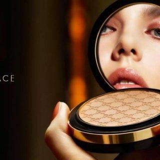 Charlotte Casiraghi hercegnő a Gucci legújabb kampányában