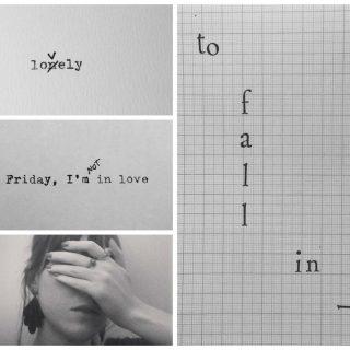 Instagram: játék a betűkkel