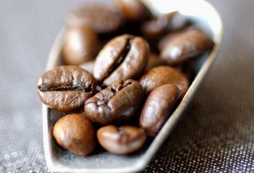 Még jót is tehet a kávé, ha mértékkel iszzuk
