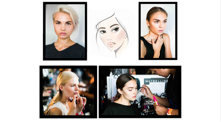 A Dior kifejlesztette a selfie-biztos alapozót