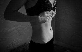 A pro-anorexia honlapok betiltása többet árthat, mint amennyit használ