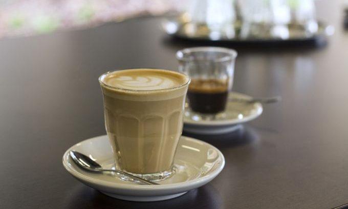 A kávék világa – divat az újhullám