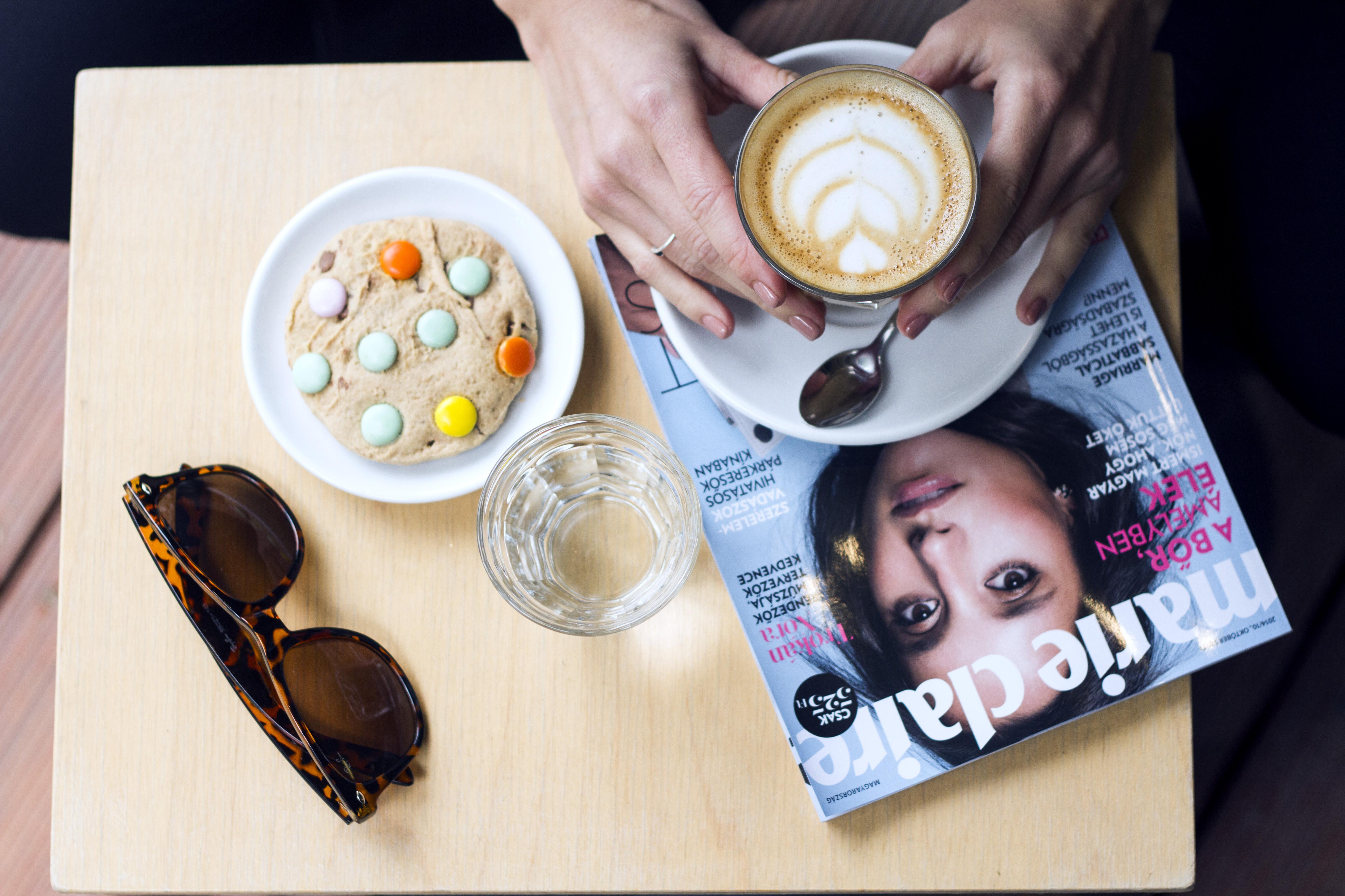 Karl Lagerfeld saját újságot indít