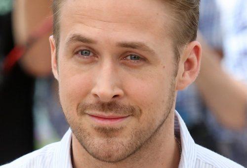 Megszületett Ryan Gosling kislánya