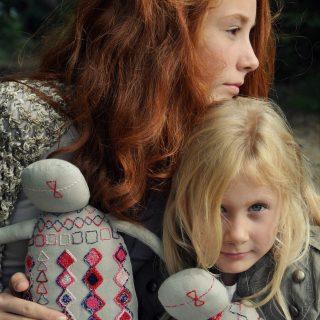 Feltörekvők: japán nők is rajonganak az Eszterda babákért