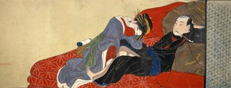 Somogyi Réka különleges festmény-ruhái
