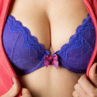 Ötletes mellrák elleni kampányvideó