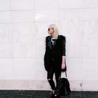 Best of street chic #6