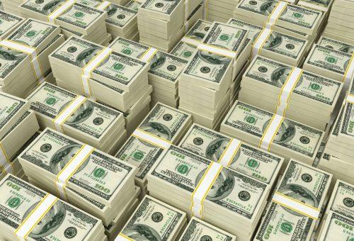 Mire költenek a milliárdosok?