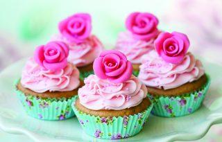 Sütnicake sütemény -és tortafesztivál az Iparművészetiben