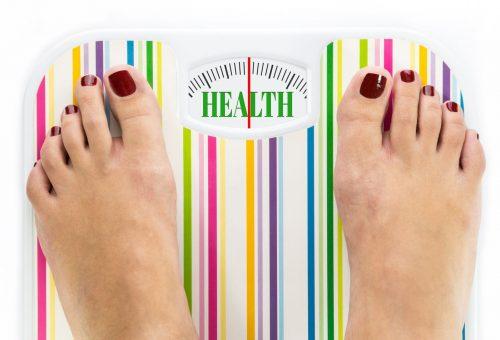 A diabétesz világnapja