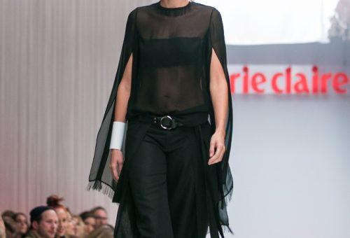 Sztárokkal startolt a Marie Claire Fashion Days