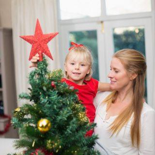 Adományozz karácsonyi ajándékot nehéz sorsú gyerekeknek!