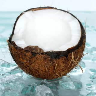Egészséges és még diétázni is segít a kókuszvíz