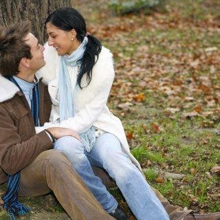 10 tanács a párkapcsolat egészségéért!