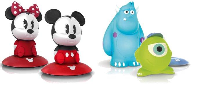 Vagány, Disney hercegnők inspirálta kollekció
