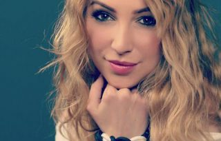 Feltörekvők: Pocsai Julianna a Poxai ékszerek megálmodója