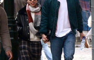 Robert Pattinson új hollywoodi villát vásárolt