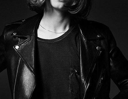 Val Kilmer fia modellkarrierbe vág