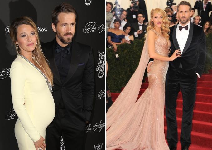 A sztárok legszebb ruhái az American Music Awards-on