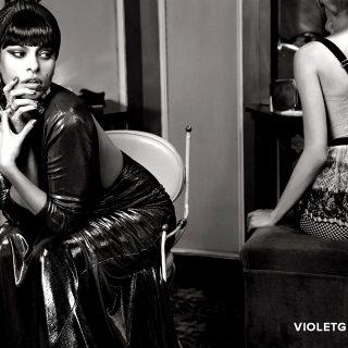 Eva Mendes kozmetikai termékeket dob piacra